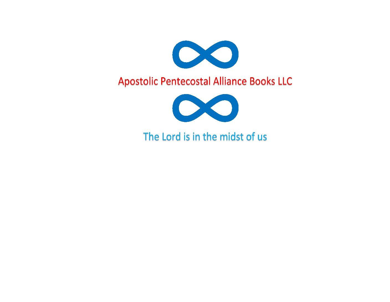 APA_Cord_Infinity_Logo Rev C_Picture